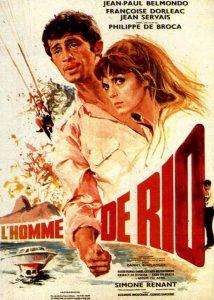 el_hombre_de_rio_1964