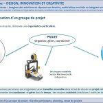 DIC-1-3-FE1a-Organisation-dun-groupe-de-projet