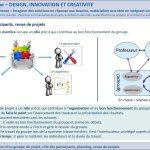 DIC-1-3-FE1b-Organisation-dun-groupe-de-projet-Roles