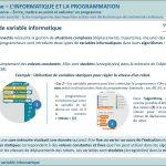 IP-2-3-FE2a-Notion-de-variable-informatique