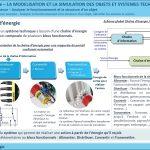 MSOST-1-3-FE3-Chaîne-dénergie
