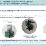 IP-2-3-FE6a-Capteur-actionneur-interface