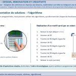 DIC-1-4-FE4c-Représentation-de-solutions-Algorithme